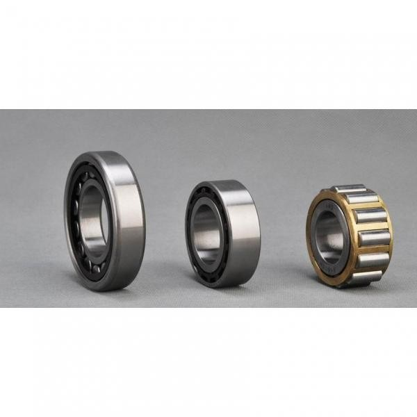 Self-Lubricating Radial Joint Bearing Ge45es--RS OEM CNC Machining Precision Stainless Steel/ Aluminum/ Brass/ Copper Joint Bearing