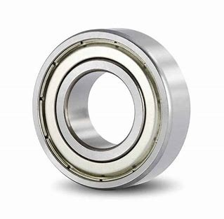 20,000 mm x 47,000 mm x 14,000 mm  NTN 6204LU deep groove ball bearings