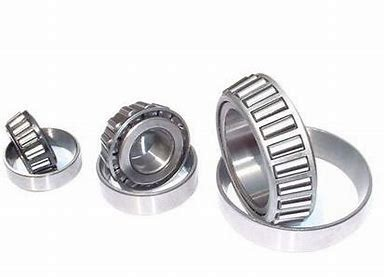 Loyal MOC 9 AIRRR skateboard bearings