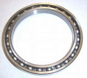 240 mm x 440 mm x 160 mm  Loyal NU3248 cylindrical roller bearings