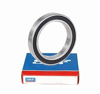 240 mm x 440 mm x 160 mm  ISO NP3248 cylindrical roller bearings