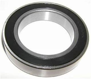 240 mm x 440 mm x 160 mm  Loyal NUP3248 cylindrical roller bearings