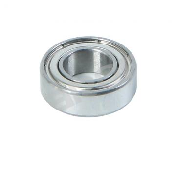 Y Bearing Unit Sy30wf with Cast Iron Housing Sy506m