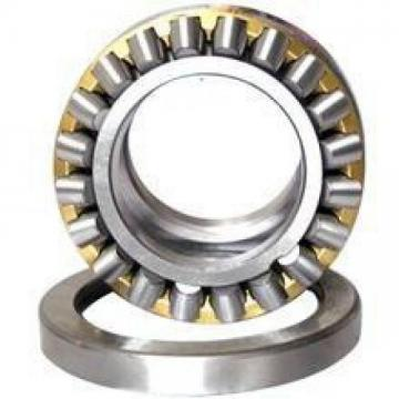 Y Bearing Unit Sy30FM with Housing Sy506m for Conveyor Systems