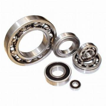 22208cc Spherical Roller Bearings (CC E CA BM) 22209 22210
