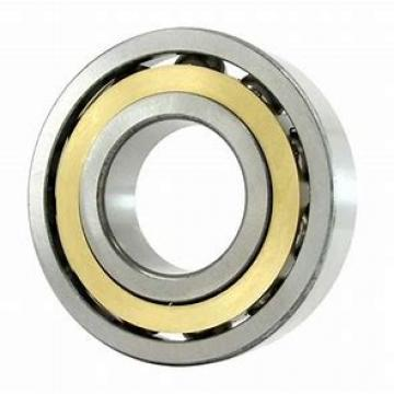 AST 7230AC angular contact ball bearings