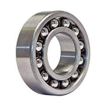 150 mm x 270 mm x 45 mm  NSK QJ 230 angular contact ball bearings