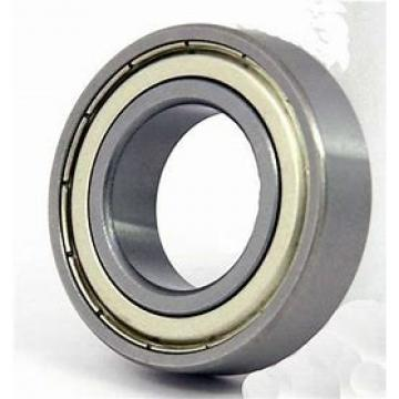 150 mm x 270 mm x 45 mm  KOYO NJ230R cylindrical roller bearings