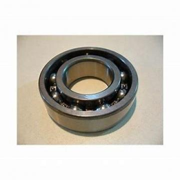 150 mm x 270 mm x 45 mm  NACHI 6230 deep groove ball bearings