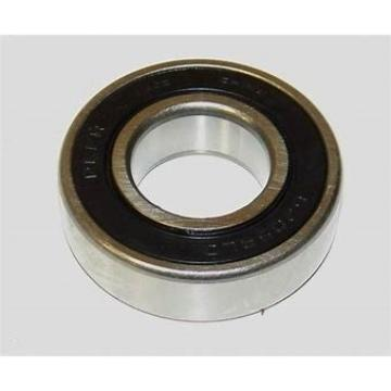 150 mm x 270 mm x 45 mm  Loyal NJ230 cylindrical roller bearings