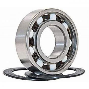 150 mm x 270 mm x 45 mm  Loyal 20230 C spherical roller bearings