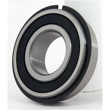 150 mm x 270 mm x 45 mm  Loyal NJ230 E cylindrical roller bearings