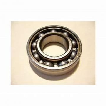 150 mm x 270 mm x 45 mm  NACHI 6230Z deep groove ball bearings