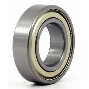 20 mm x 47 mm x 14 mm  KBC HC6204 deep groove ball bearings