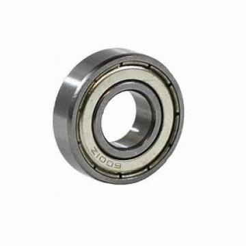 25 mm x 52 mm x 18 mm  Timken 32205 tapered roller bearings