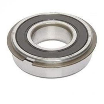 ISO 234406 thrust ball bearings