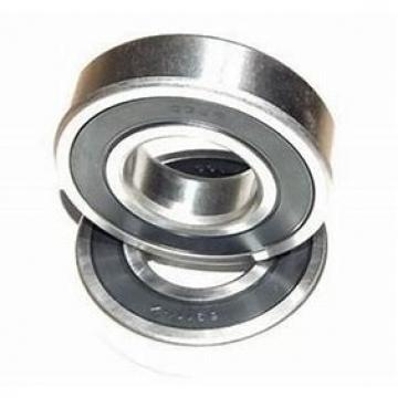 30 mm x 55 mm x 32 mm  ISO GE 030 HCR-2RS plain bearings