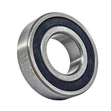 25 mm x 47 mm x 12 mm  NACHI 7005DT angular contact ball bearings
