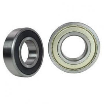25 mm x 47 mm x 12 mm  Timken 9105K deep groove ball bearings