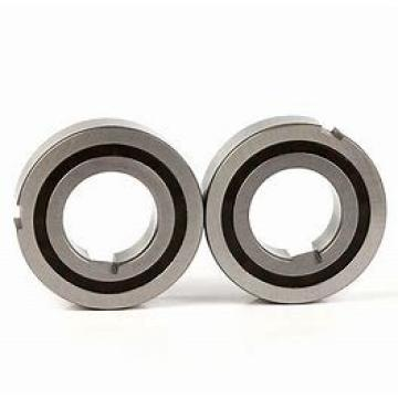 Loyal QJ1005 angular contact ball bearings