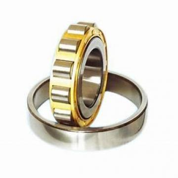 55 mm x 100 mm x 21 mm  KOYO N211 cylindrical roller bearings