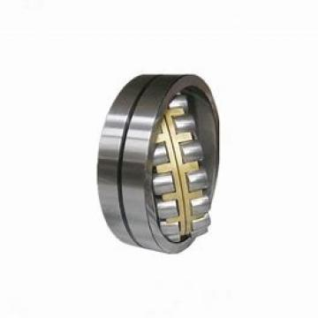 55 mm x 100 mm x 21 mm  NKE NUP211-E-MA6 cylindrical roller bearings