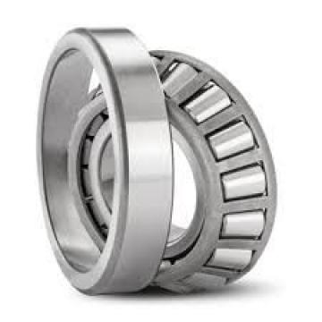 8 mm x 22 mm x 7 mm  NMB R-2280DD deep groove ball bearings