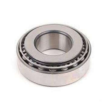 AST 2303 self aligning ball bearings