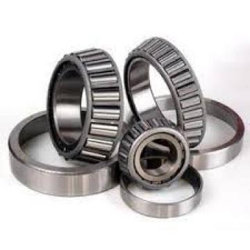 17 mm x 47 mm x 19 mm  NSK 2303 self aligning ball bearings