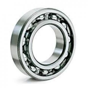 17 mm x 47 mm x 19 mm  NKE 2303-2RS self aligning ball bearings