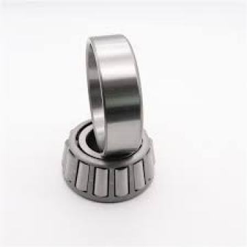 17 mm x 47 mm x 19 mm  KOYO 2303-2RS self aligning ball bearings