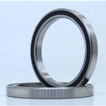 240 mm x 440 mm x 160 mm  ISO 23248W33 spherical roller bearings