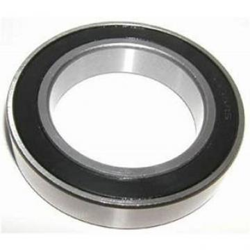 240 mm x 440 mm x 160 mm  ISB 23248 K spherical roller bearings