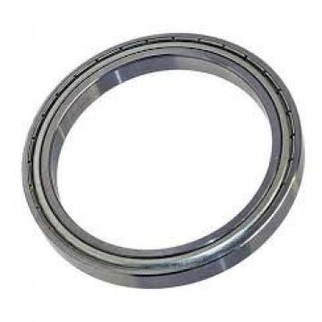 AST 23248MBW33 spherical roller bearings