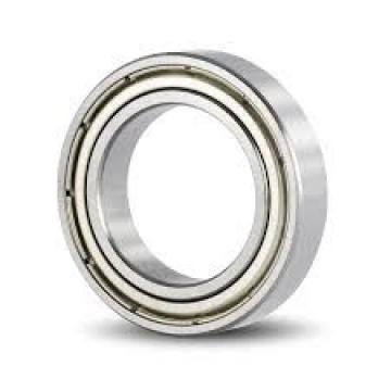 240 mm x 440 mm x 160 mm  Loyal NF3248 cylindrical roller bearings