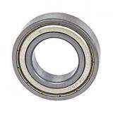 20 mm x 47 mm x 25 mm  SNR CUS204 deep groove ball bearings