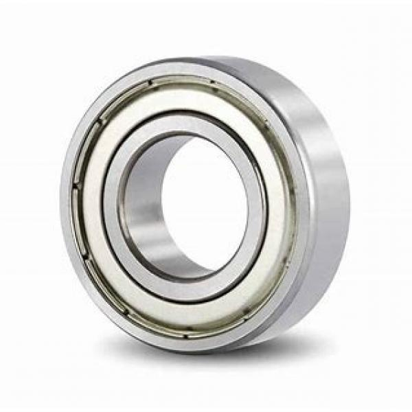 20 mm x 47 mm x 14 mm  ISO 7204 A angular contact ball bearings #2 image