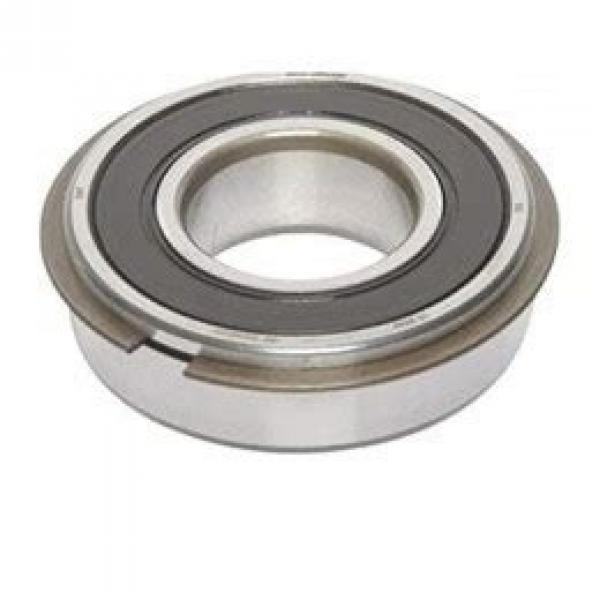 25,000 mm x 47,000 mm x 12,000 mm  NTN-SNR 6005 deep groove ball bearings #2 image