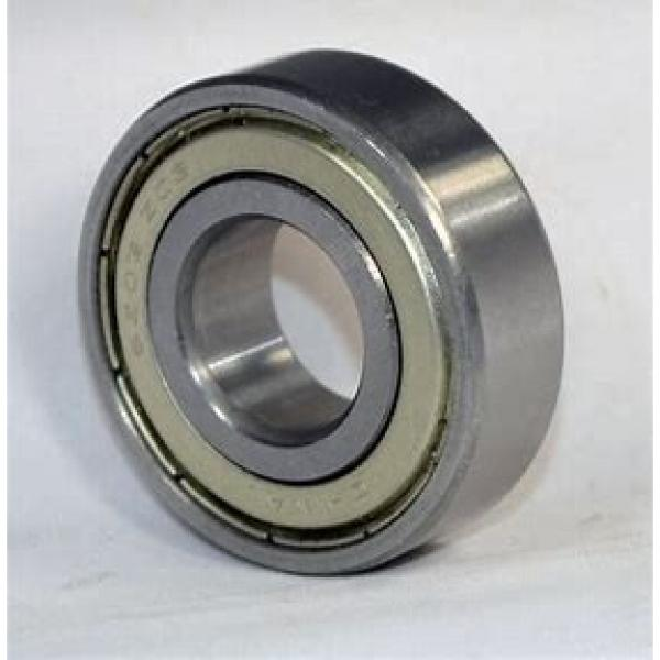 25,000 mm x 47,000 mm x 12,000 mm  NTN-SNR 6005 deep groove ball bearings #3 image