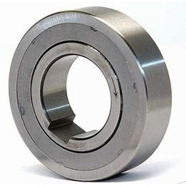 25,000 mm x 47,000 mm x 12,000 mm  NTN-SNR 6005 deep groove ball bearings #1 image